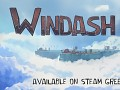 Windash
