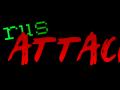 Virus Attack (alpha demo)