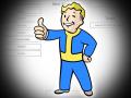 Mod Manager v1.0 Installer