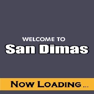San Dimas Final Release P2