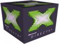 DirectX Runtimes