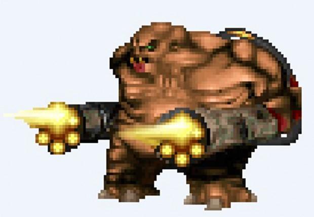 Bulltubus
