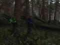 Mandalorian Wars Project v2.0 by Commander Fett
