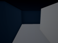 Am4zing v1.3 32-bit