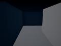 Am4zing v1.3 64-bit