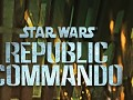 Gamepad Files (Republic Commando)