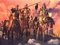 Barbarian Invasions v1.1