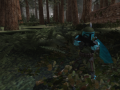 Mandalorian Wars Project v1.0 by Commander Fett