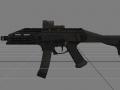 BF4 Scorpion