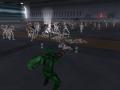HvB² - Humans vs Bots 2 by Fasty001