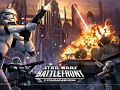 Star Wars Battlefront Commander Full V1.0