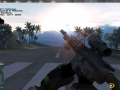 BF4 M4A1