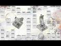 Saitek X52PRO Key Mapping Templates&Profiles; v.2.0