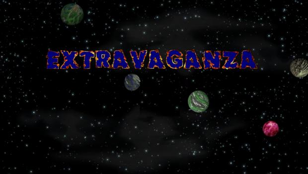 Extravaganza.1.15.12.201
