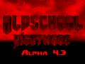 Alpha 4.3