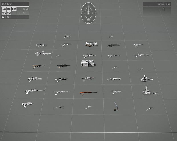Weapons_Skulls_Crushers_Team