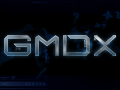 GMDX v8.0 WITHOUT New Vision