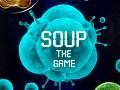 Soup EAP v0.1.1