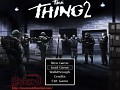 The Thing 2 RPG v2.4.2