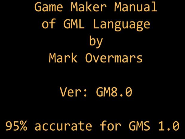 Game maker manual download Www games free Online 3d Modeling software