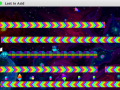 Lost In Acid. Linux x64 Demo