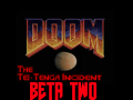 Doom the tei tenga incident beta 2