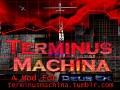 Terminus Machina 2.0