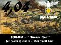 AHOI-Mod-Treasure Chest-TFH-4.04