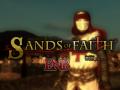 Sands of Faith  ENB
