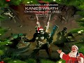 Christmas Map Pack 2015 for Kane's Wrath by erl115