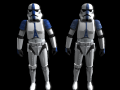 501st stormtrooper skin
