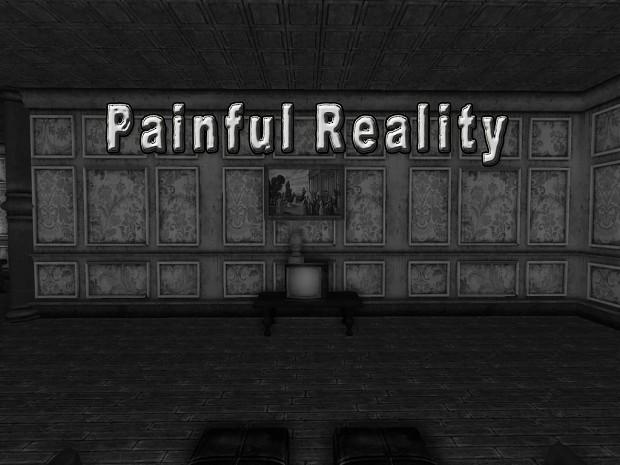 Painful reality