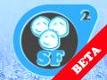 Snowball Fight Beta 1.1