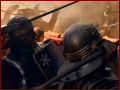 Roma Universalis vBeta 2: The Successors