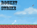Rocket Strike (Linux 64)