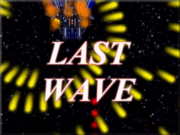 Last Wave 1.0