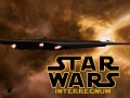 Star Wars Interregnum Alpha 3.11 (Full Install)