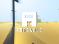 Fore Able (Archived) Download