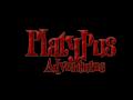 Platypus Adventures v0.0.6
