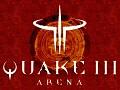 IoQuake III Arena 4K 1.2