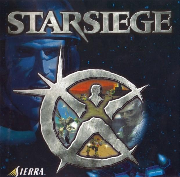 Starsiege Squadmate Voice Pack