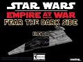 Fear the Dark side Beta 1.2