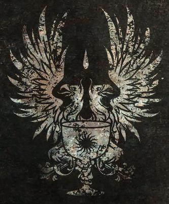 Thedas Kings Pre-Alpha v0.01