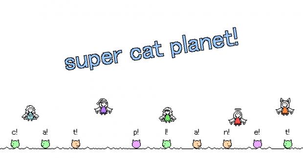 super cat planet! (v1.2b 6-8-2016_0)