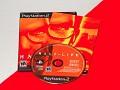 Half-Life; PS2 Convert V1.00
