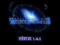 SG EaW: TPC-Patch 1.4.1 [Manual Installation]