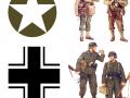 War Chronicles 0.0.0.1 PRE_ALPHA