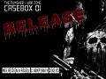 The Punisher-WarZone: CaseBox 01 v1.0 [mp2m]
