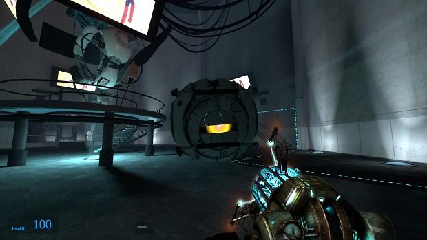 Dark Zero Point Energy Field Manipulator
