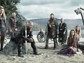Ragnar campaign